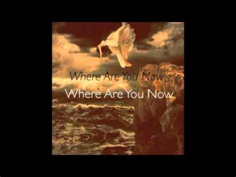alan walker where are you now alan walker faded where are you now remix rap by krooky