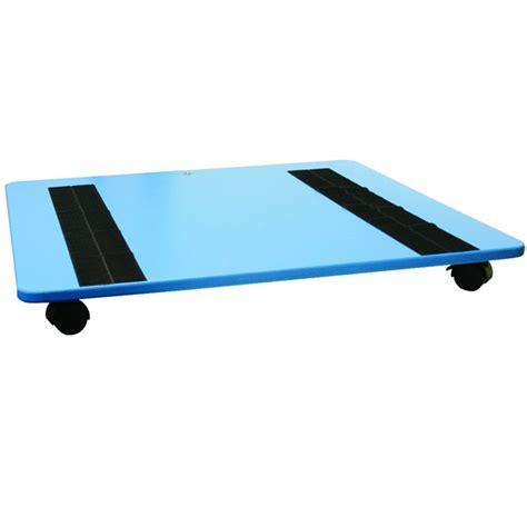 maxiaids skillbuilders mobile floor sitter base only