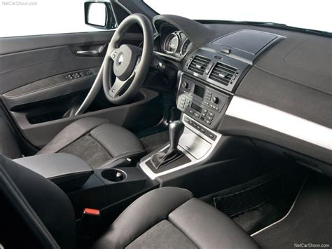bmw  limited sport edition  picture
