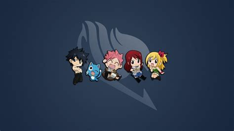 wallpaper laptop fairy tail fairytail 2016 wallpapers wallpaper cave