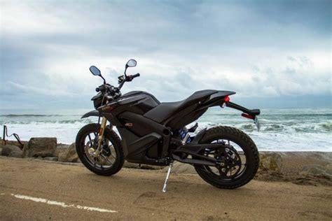 011816 2016 zero dsr 4tr 7201   Motorcycle.com