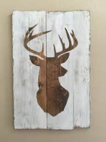best 20 deer decor ideas on pinterest deer horns decor
