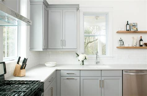 dove grey kitchen cabinets kitchen design decor photos pictures ideas