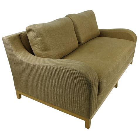 christian liaigre sofas nabab sofa by christian liaigre at 1stdibs