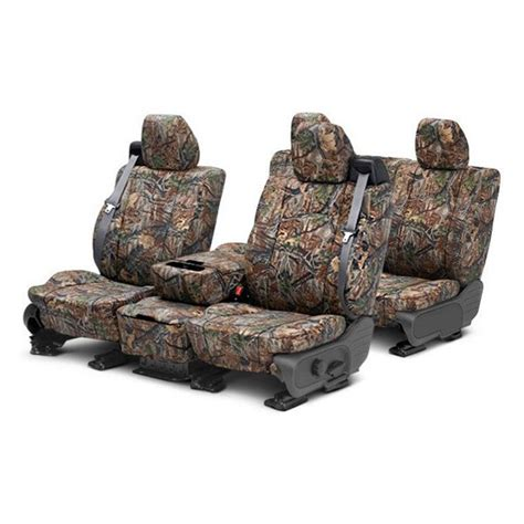digital camo seat covers f150 caltrend 174 ford f 150 2010 camouflage custom seat covers
