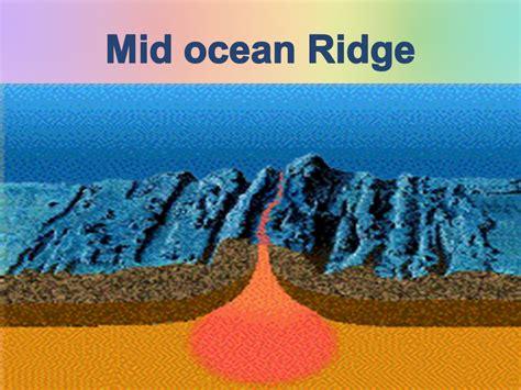 week 17 hydrology floor topography ppt week 17 hydrology floor topography ppt