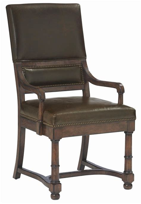 Vintage Dining Room Arm Chairs 17 Best Images About Our Dining Room On