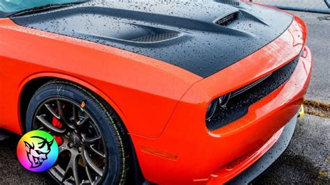 challenger colors 2018 dodge colors best new cars for 2018
