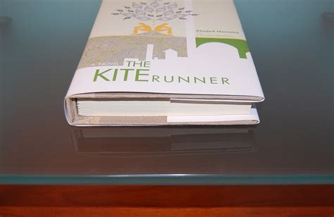 recurring themes in kite runner essay on the kite runner themes