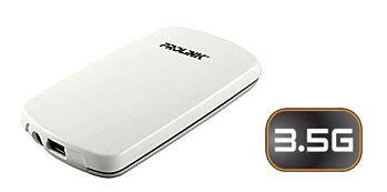 Modem Prolink Phs100 3 5g Usb Hsdpa products services gt phs100 3 5g hsdpa modem