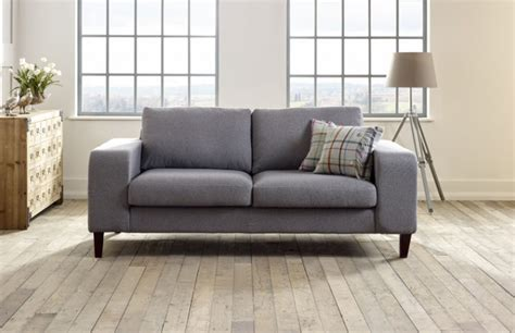 furniture upholstery wellington the english sofa company company history