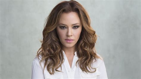 leah remini scientology and the aftermath season 2