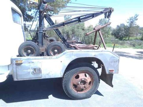 tow truck bed tow trucks deals offers holmes