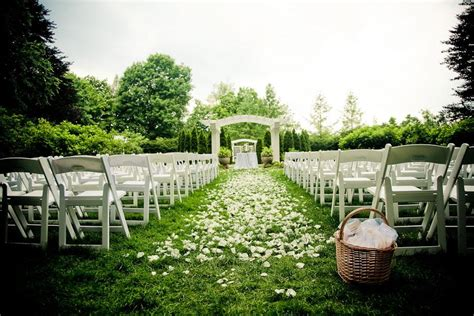 backyard wedding ideas for spring outdoor wedding ideas in the garden best wedding ideas quotes decorations