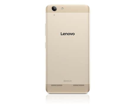 Lenovo K5 K5 Plus A6020 Ac Milan 3 Custom Casing Cover 1 смартфон lenovo vibe k5 plus a6020 gold lenovo exclusive store