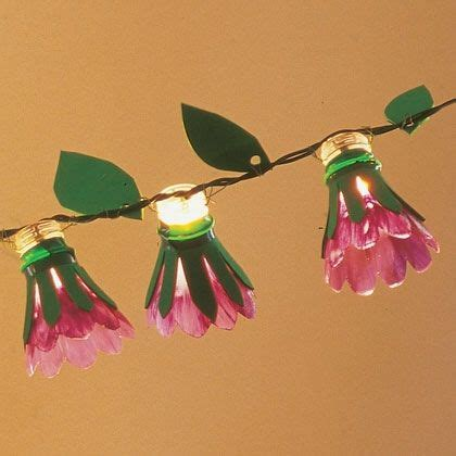 glisten string lights 25 best ideas about flower lights on light