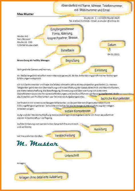 Bewerbung Anschreiben Hauptteil Aufbau 10 anschreiben bewerbung aufbau sponsorshipletterr