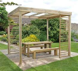Images Of A Pergola by Dining Pergola Forest Garden