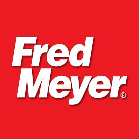 Fred Meyer fred meyer choose