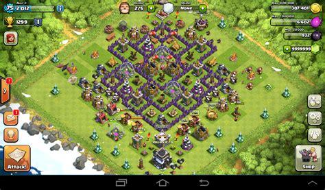 clash of clans mod zippyshare neueste version zippyshare clash of clans hack