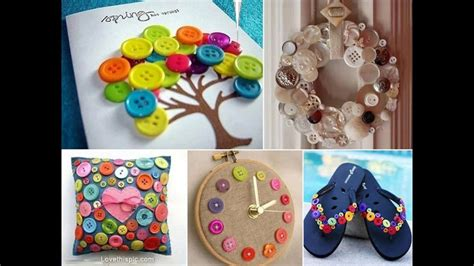 creative ideas from recycled recycle materials and home