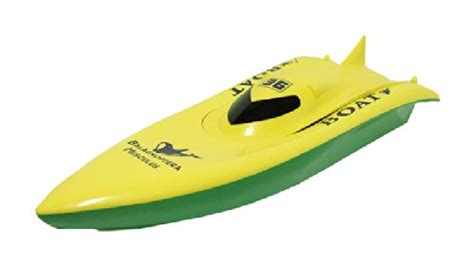 28 blazingly fast victory ep racing rc boat ep777 22 quot blazingly fast balaenoptera musculus racing rc boat