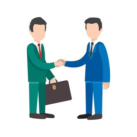 working   grow  business professional warranty service corporation