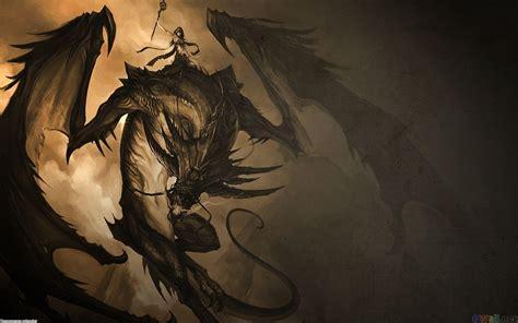wallpaper dark dragon black dragon wallpapers wallpaper cave