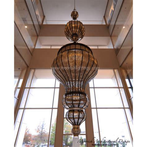 large moroccan chandelier modern chandelier moroccan filigree chandelier luxury