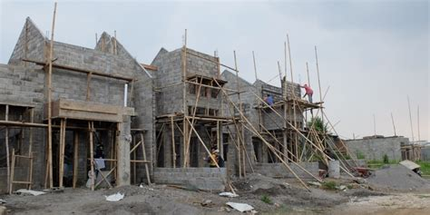 Rumah Di Malang Raya malang raya kekurangan 12 025 rumah malangvoice