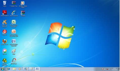 Calendario Area De Trabalho Windows 7 Solu 231 245 Espc Como Inserir Gadgets No Windows 7