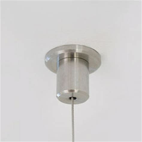 Ceiling Wire by Klus 1559 Led Profile Ceiling Fastener Led Profile