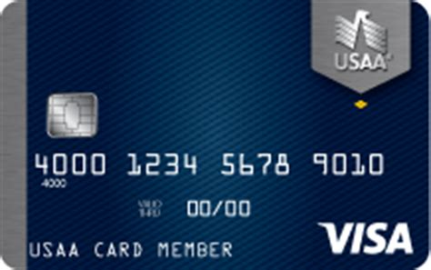 Forum Credit Union Debit Card Usaa Secured Visa 174 Should I Myfico 174 Forums 4516060