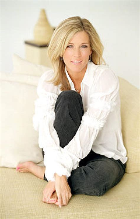 laura wright general hospital fired a sudden shooting on general hospital ny daily news