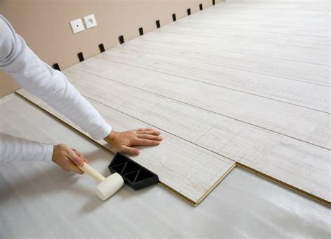 Hardwood Floor Alternatives Cheap Flooring Options 7 Alternatives To Hardwood Bob Vila