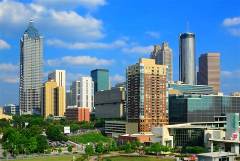 cheap flights to atlanta atl fare buzz