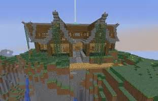 keralis mountain house with other modifications d