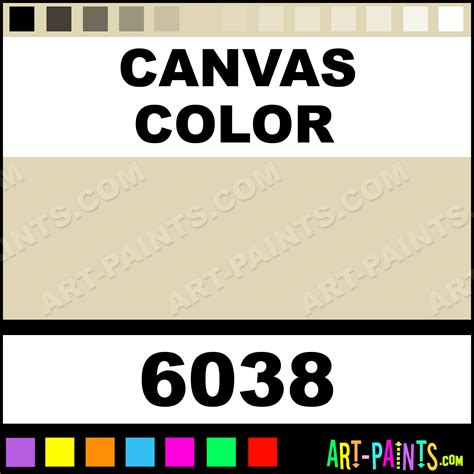 canvas color high load acrylic paints 6038 canvas color paint canvas color color golden