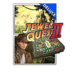 jewel quest  speel juwelenborden op zylom