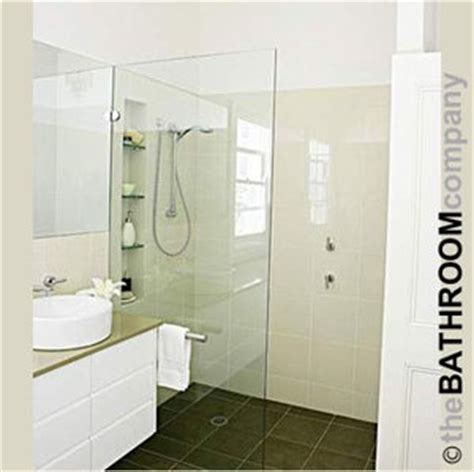 glass shower screens for baths shower screen single panel 10x700x2100mm clear toughened safety glass kitchen bathroom