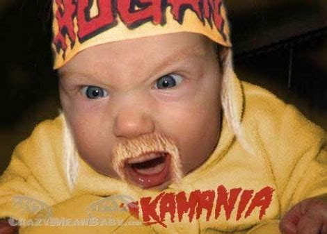 Angry Baby Meme - angry baby memes image memes at relatably com