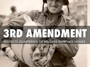 which amendment forbids the housing of troops in private homes which amendment forbids the housing of troops in homes 28 images the third