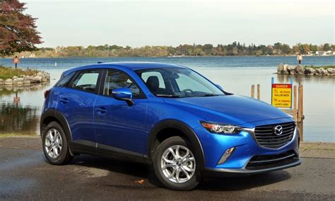 Mazda Cx 3 Reliability by 2016 Mazda Cx 3 Photos Truedelta Car Reviews