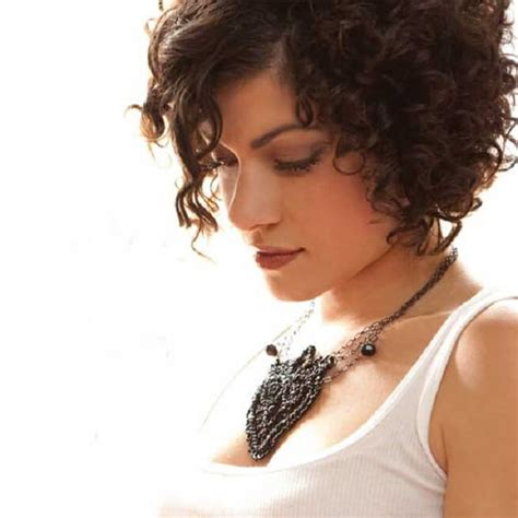 Daily Hairstyles by Daily Hairstyles For Curly Hair Hairstyles