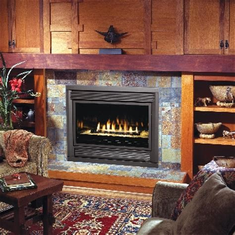 avalon gas fireplaces direct vent the fireplace factory
