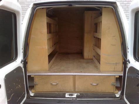 inbouwkast caddy caddy betimmeren werkspot