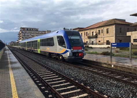nuova reggio calabria treni in calabria in vigore i nuovi orari ntacalabria it