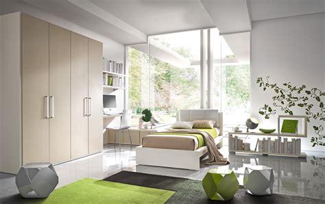 lada per soggiorno camerette lada mobili arredamentilada mobili arredamenti