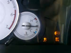 chrysler 300 oil light keeps coming on esp bas and abs warning ls on chrysler 300c forum