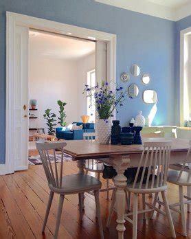 schlafzimmer 70er stil wohnen und einrichten im vintage stil